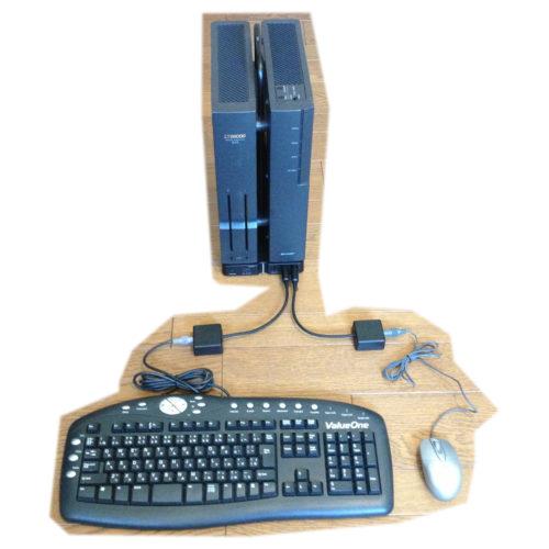 68000-11-PS2