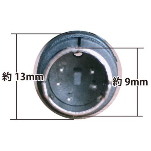 88010-02-USB