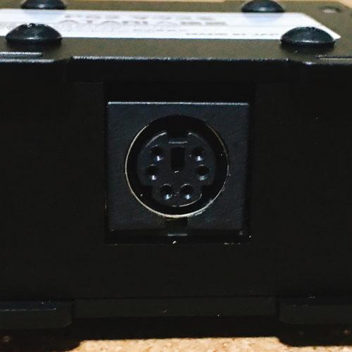 ATARI-11-PS2