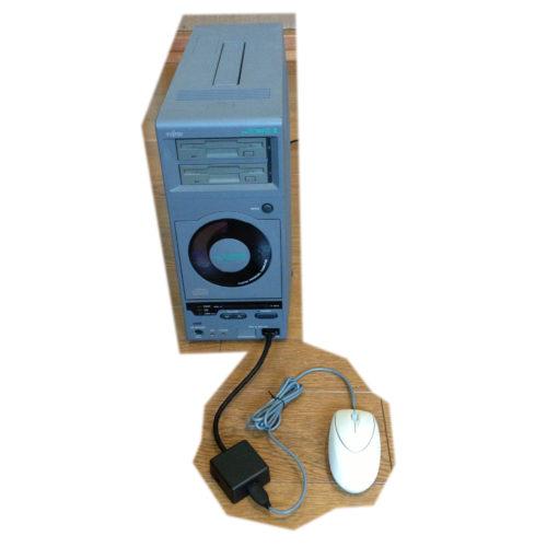 ATARI-11-USB