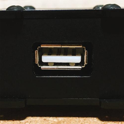 X1000-01-USB