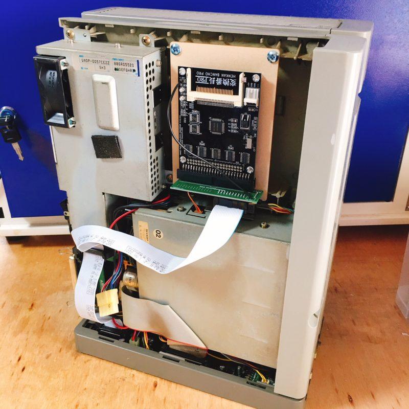 CLPC-CFSxSI300-OP4