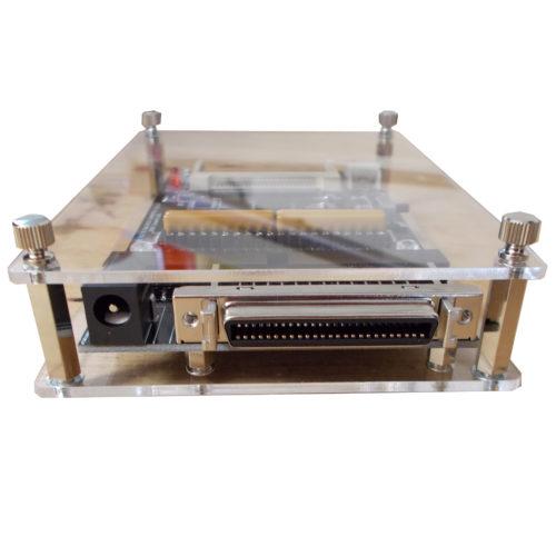 CLPC-CFSxSI321-EX
