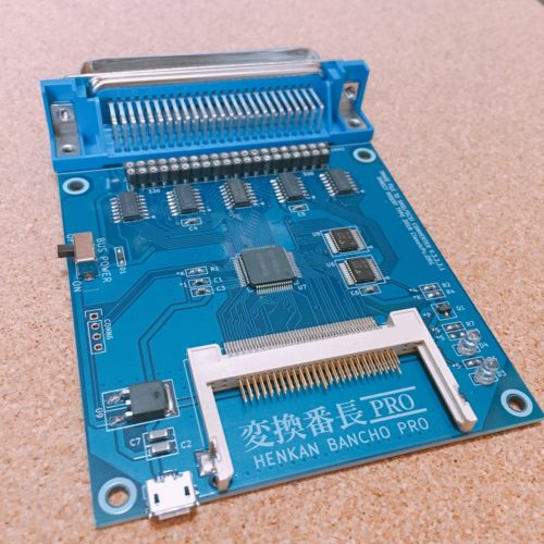 CLPC-CFSxSI321-SF