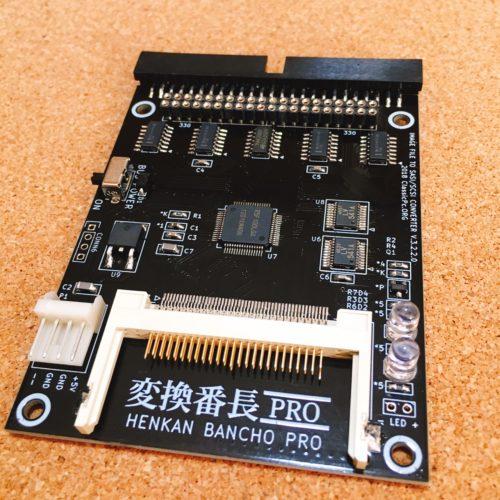 CLPC-CFSxSI321